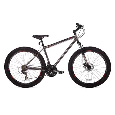 Men's Northwoods N29 Mountain Bike