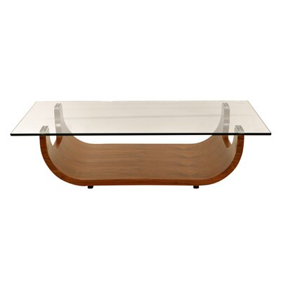 Saly Coffee Table