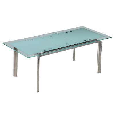 Dining Table Dining Table Glass Top Thickness