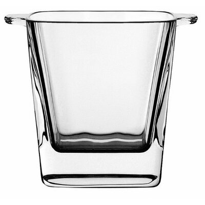 Melodia Ice Bucket