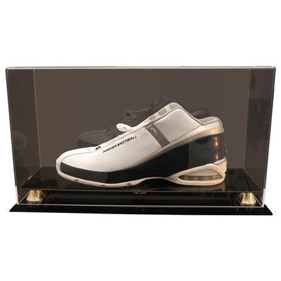 Caseworks International Single Shoe Display Case