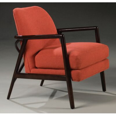 Thayer Coggin Lex Chair