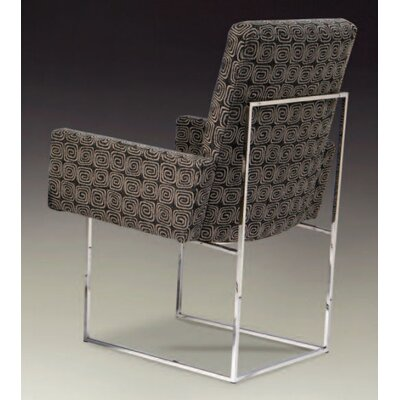 Thayer Coggin Design Classic Dining Chair