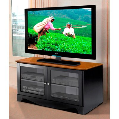 Nexera Concord 47&quot; TV Stand