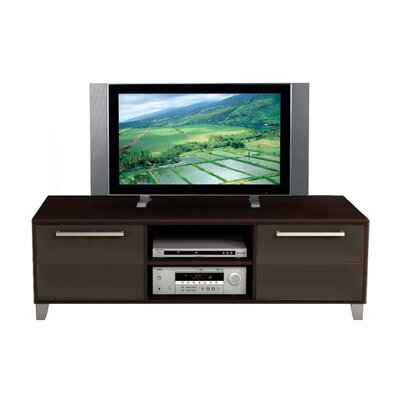 Nexera Brooklyn Plasma TV Base and Support Panel