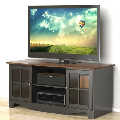 Pinnacle 54'' HEC TV Stand