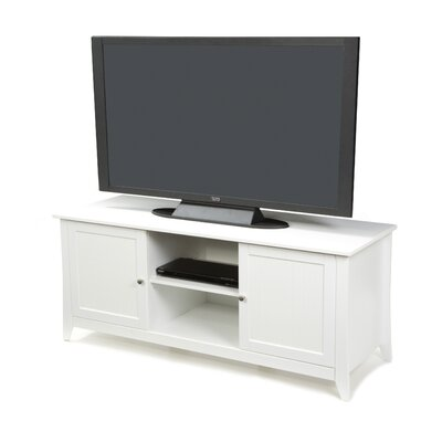 Nexera Vice Versa Entertainment Center