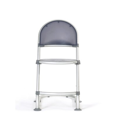 Mutsy Easy Grow High Chair