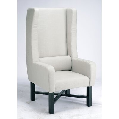 DK Living Wing Arm Chair