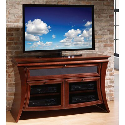 "JSP Industries Opera 56"" TV TV Stand"