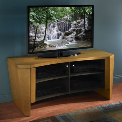 "JSP Industries Alto 62"" TV Stand"