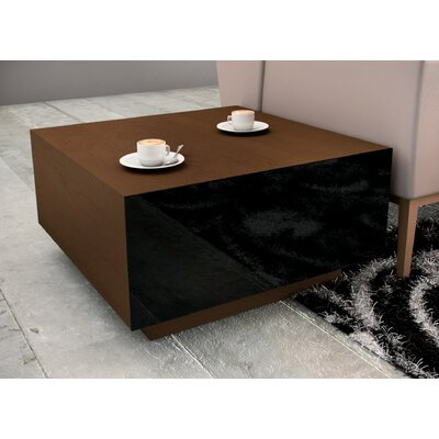 JSP Modena End Table