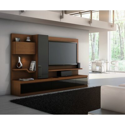 JSP Industries Linea Entertainment Center