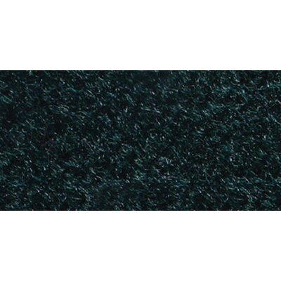 Forest Aqua Turf Quality Carpet