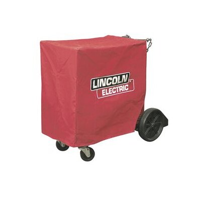 Lincoln Electric Medium Canvas Cover