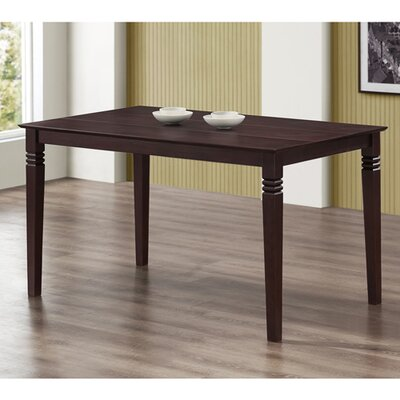Home Loft Concept Bentley Dining Table