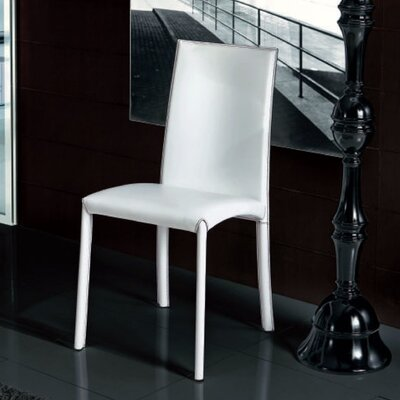 Unico Italia Duna Side Chair
