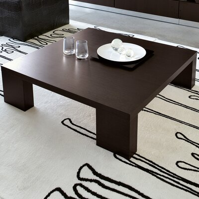 Unico Italia Sam Coffee Table