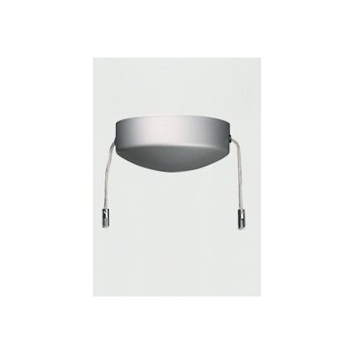 Tech Lighting Kable Lite Hardware Surface Transformer