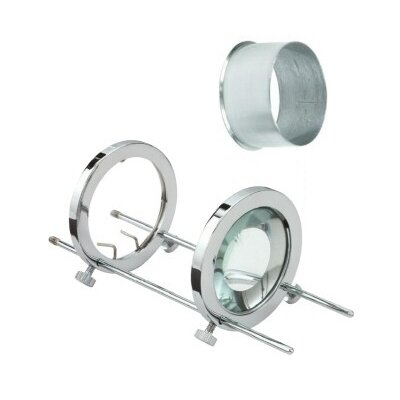 Tech Lighting Gobo Holder