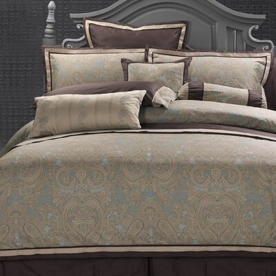 Hudson Valley Bedding Collection