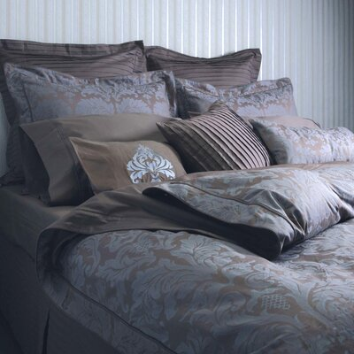 Highland Feather Regency Bedding Collection