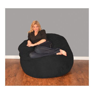 Wildon Home ® Wildon Home Bean Bag Chair