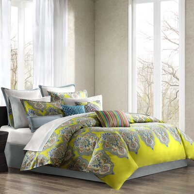 echo design Rio Bedding Collection
