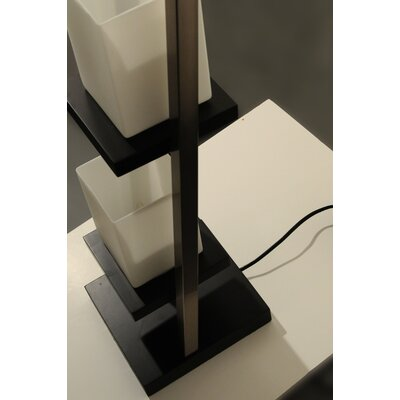 Nova Escalier Table Lamp