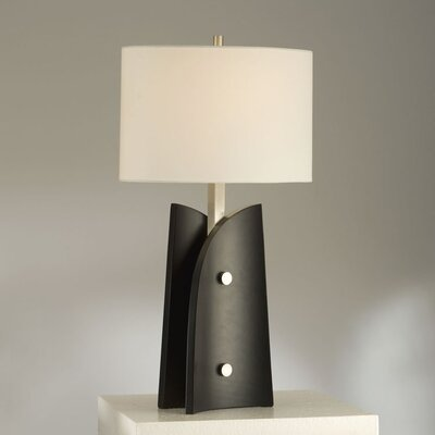 Nova Sail Table Lamp