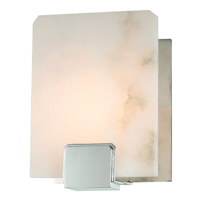 Hudson Valley Lighting Lake Grove 1 Light Wall Sconce