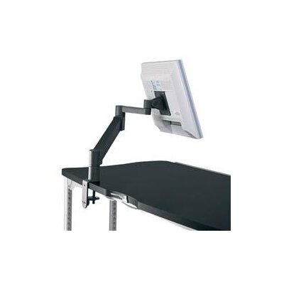 Anthro Flat Panel Monitor Arm