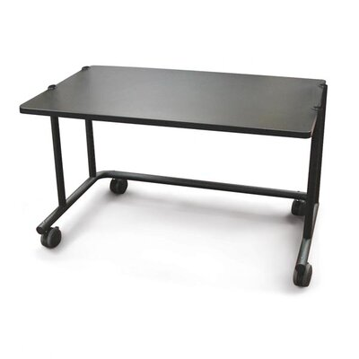 "Anthro 60"" Anthrocart Computer Table"