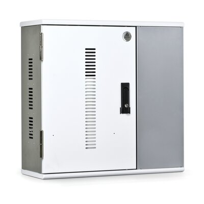 Anthro Mini-Touch Charging Cabinet, 40 Unit