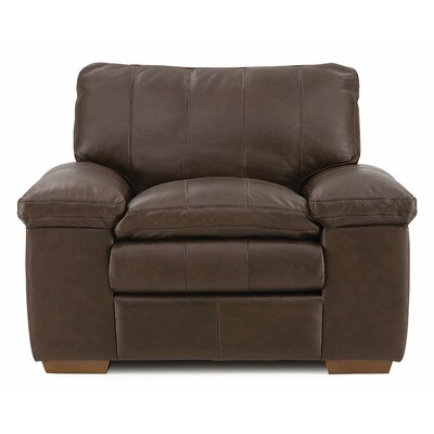 Palliser Furniture Polluck Chair