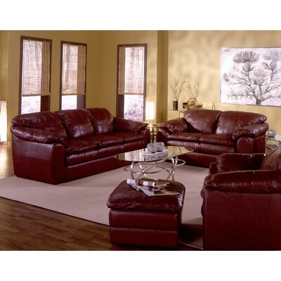 room sets wayfair buy sofa and loveseat sets leather living room