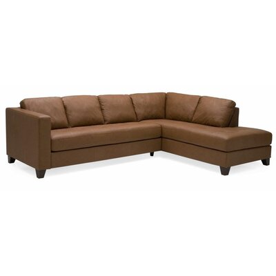 Palliser Furniture Jura Sectional