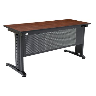 "Regency 48"" Training Table"