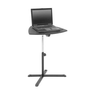 Regency Laptop / Presentation Stand