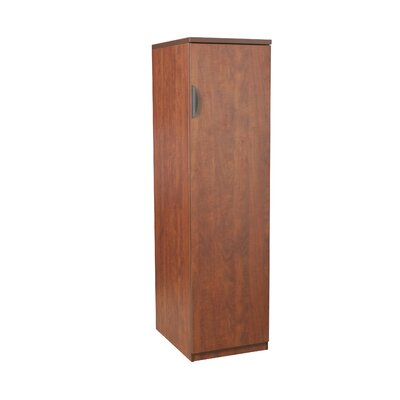 Regency Legacy Vertical Storage Cabinet or Personal Wardrobe