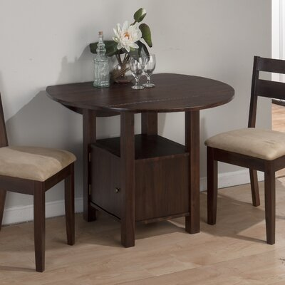 Jofran Bedford Dining Table