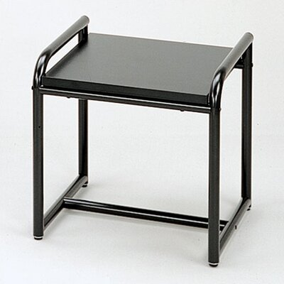 Lesro Sheffield Series End Table