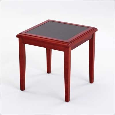 Lesro Brewster Series End Table