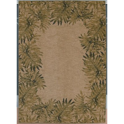Home Nylon Jungle Tumble Rug