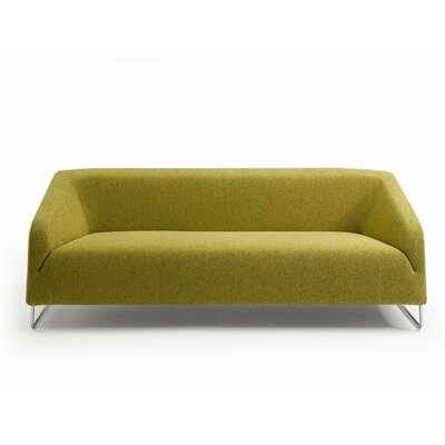 Artifort Diva Sofa by Boonzaaijer and Spierenburg