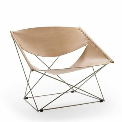 Artifort Side Chair by Pierre Paulin