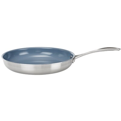 Zwilling JA Henckels Spirit Thermolon Non-Stick Skillet