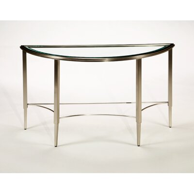Luca Console Table
