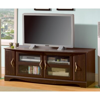 "South Shore Dennisport 60"" TV Stand"