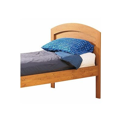 South Shore Roslindale Panel Bed with Trundle
